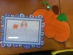 Paragraph Writing -Julie's Class: Writing Workshop