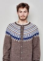 Ravelry: 42 Norske Kofter fra Lindesnes til Nordkapp - patterns Ravelry, Men Sweater, Mens Fashion, Knitting, Sweaters, Design, Arrow Keys, Close Image, Patterns
