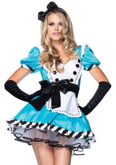 b862f4a90f93 145 Best Halloween - Women's Costumes images | Dress, Costumes ...