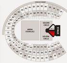 #Ticket  2 TICKETS JUSTIN BIEBER MÜNCHEN PIT STEHPLÄTZE GANZ VORN KONZERTKARTEN GESCHENK #Ostereich