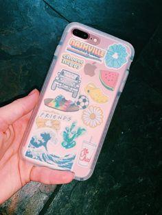 ೃ✧ 𝒂 𝒏 𝒅 𝒙 𝒆 𝒔 𝒔 𝒂 ✧ stickers in 2019 phone cases, iphone Cute Cases, Cute Phone Cases, Iphone Phone Cases, Phone Covers, Iphone 11, Coque Smartphone, Coque Iphone, Diy Case, Diy Phone Case