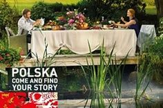 The Asian markets campaign launched | Link to Poland