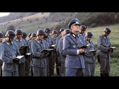 Segunda Guerra Mundial - A Grande Fuga Nazista