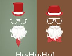 "Check out new work on my @Behance portfolio: ""GIF 