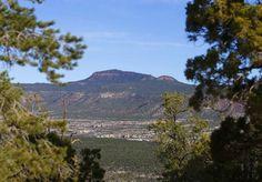 Robert Redford: Obama Must Protect Sacred Utah Land