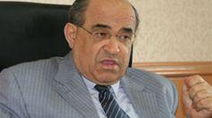 """كشف الدكتور مصطفى الفقى المصادر التى أتى منها """"عبد الرحيم على"""" التسريبات الأخيرة التى أثارت الجدل"""