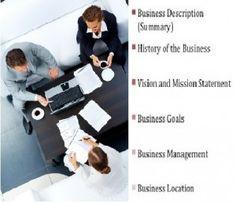 Car Wash Business Plan: Business Description
