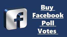 Twitter Polls, Facebook Marketing, Fans, Internet, Social Media, Engagement, Stuff To Buy, Instagram, Followers