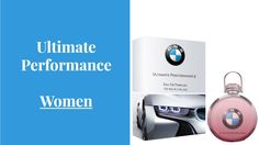 This is a collaboration group project for fragrance class. Our group created a men and women fragrance for BMW and inspired by its i8 model.