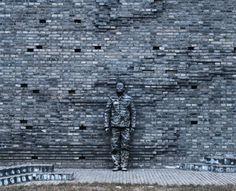 Por amor al arte: ¿Dónde está Liu?