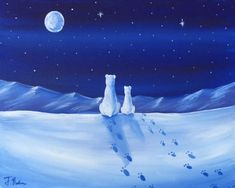Bear With Me at PRIVATE EVENT: LDAS, Event room - Paint Nite Events near Saskatoon, SK>