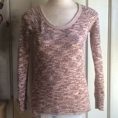 Free People Top Free People Top Good Conditions Size XS Free People Tops