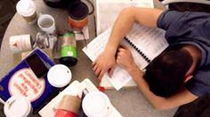 Dicas importantes para estudar de forma eficiente - Biomedicina Brasil