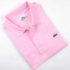 Soldes Polos Lacoste Homme rose Classique-Fit france. huometajia · Ralph  Lauren Homme 9b609bc3f5a2