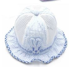 bucket hat patterns - Google Search