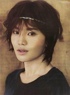 Infinite's Sungjong // The Star