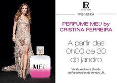 LR,parfum,by C.Ferreira https://www.pinterest.com/alzirasalvador/