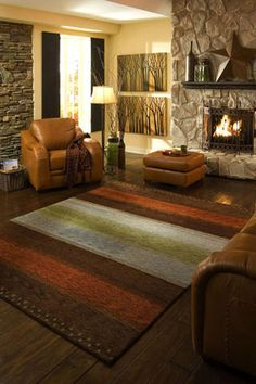 169 Best Modern Southwest Home Images Home House Design