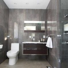 Office Bathroom Decor Ideas