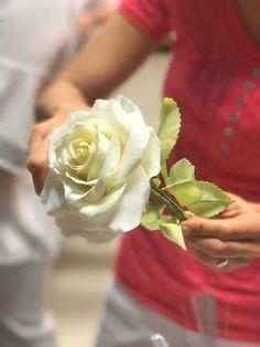 Sugar Flowers, Rose, Floral, Plants, Photos, Inspiration, Biblical Inspiration, Roses, Flowers