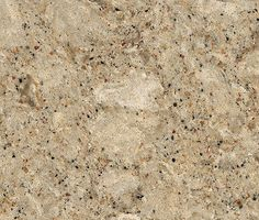 """Paint Match Tool 