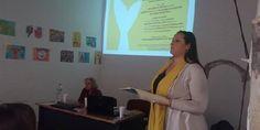 Παιδαγωγικές μέθοδοι διδασκαλίας με πρωταγωνιστές τους μαθητές