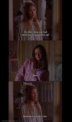 Gilmore Girls… I laughed so dang hard. I think I laughed to much… lol. Rory Gilmore, Gilmore Girls Quotes, Gilmore Girls Funny, Best Tv Shows, Best Shows Ever, Favorite Tv Shows, Movies And Tv Shows, Tv Quotes, Hilarious Pictures