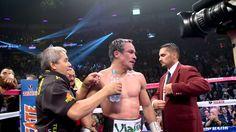 Road to Marquez vs. Alvarado Full Show (HBO Boxing)