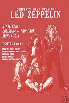 Led-Zeppelin-State-Fair-Coliseum-Concert-Poster-1969......16