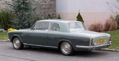 t-type James Young coupe--15ex