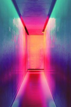 Light, neon, color and wallpaper Wallpaper Flower, Wallpaper Keren, Neon Wallpaper, Wallpaper Backgrounds, Neon Backgrounds, Wallpaper Pictures, Mobile Wallpaper, Wallpaper Awesome, Wallpaper Stickers