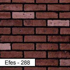 Tuğla Desenli Mdf Duvar Panelleri Efes, hazır duvar panelleri,dekoratif ahşap duvar panelleri,dekor duvar panelleri,beton duvar panelleri,taş kaplama fiyatları,patlatma taş fiyatları,dekoratif taş fiyatları,dekoratif taş kaplama fiyatları,kaplama taş fiyatları,doğal taş kaplama fiyatları,yapay taş kaplama