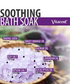 New to Essential Oils? Here's How to Get Started Jakstaite Jakstaite Savica Cacia Beauty Care, Diy Beauty, Detox Tips, Diy Spa, Young Living Oils, Beauty Recipe, Homemade Beauty, Natural Healing, Body Care