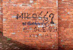 poznań, 04.05.2012