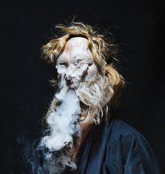 Las esculturas mórbidas de Sarah Sitkin | FURIAMAG | Visibilizamos - Inspiramos…