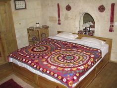 BOHO CHIC SUZANI,Bohemian Suzani,Boho Style Suzani,Bohemian Interior Suzani,Vintage Suzani,Suzani Bedspread,Suzani Bed Cover,HandMade Suzani
