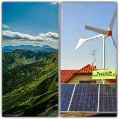 Sprzedam pomysł na nowoczesną super wydajną elektrownię wiatrową działającą na zasadzie dyfuzji. Jestem otwarty na propozycje finansowe za pomysł.  Poszukuję Inwestora strategicznego do realizacji tego pomysłu. Koszt inwestycji to minimum 2 miliony złotych.  Kontakt mailowy: tylsylwester@outlook.com