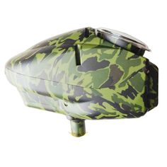 Find More Paintball Accessories Information about Paintball Electronic… Paintball Gear, Camo, Entertaining, Electronics, Green, Sports, Accessories, Products, Camouflage