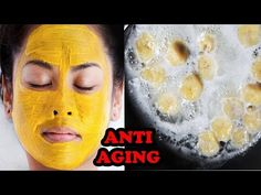 This is a rice anti-aging face mask that will make your skin 10 years younger. Today, SOUNDARYA has brought information about Korean Anti-Aging Massages that. Anti Aging Creme, Creme Anti Age, Best Anti Aging Creams, Anti Aging Tips, Anti Aging Skin Care, Skin Lightening Cream, Prevent Wrinkles, Wrinkle Remover, Skin Cream