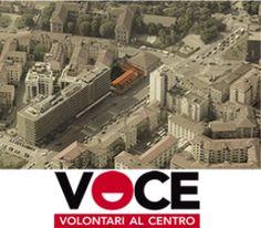 Ciessevi.org - Il sito del Centro servizi per il volontariato nella provincia di Milano