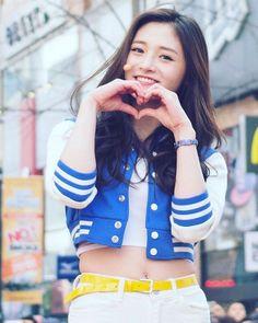 101 | Zhou JieQiong / Pinky | Chinese Doll #Produce101