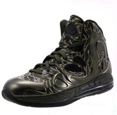 super popular ca62d d1516 Mens Basketball, High Top Sneakers, High Tops, Nike Air Max, Shoe Game