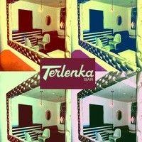 #TerlenkaBeats - #9 Boiler Room & Cool Music! (creado con Spreaker) by Terlenka on SoundCloud