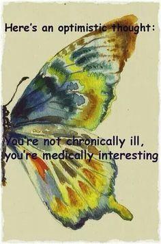 Right?!#fibromyalgia
