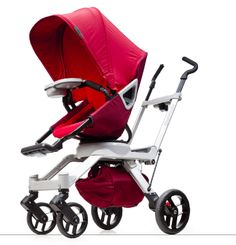 baby strollers - Google Search