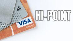 Vậy, trong trường hợp nào bạn có thẻ tín dụng từ Shinhan Bank VN và chi tiết hơn như thế nào. Sau đây là bài viết chia sẽ thông tin chi tiết về Hi Point Card Shinhan Bank. https://vaytinchapanz.info/the-tin-dung-hipoint-shinhan-bank/