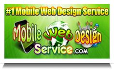 A mobile website allows you to provide your customers with 24/7, anywhere access to your business. With compatibility across more than 5,000 mobile phones including high-end smartphones, mid-range phones and budget phones — you're able to put the information that customers who are on-the-go want and need at their fingertips.