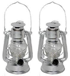 Shop4Omni LED Hurricane Lantern Emergency Hanging Light/L... https://www.amazon.com/dp/B01HFBWT8M/ref=cm_sw_r_pi_dp_x_-eXLybDPQ4CN2