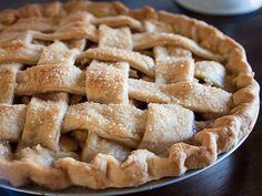 June Pie, Heber Park City Ut, Best Pie, Cobbler, Apple Pie, June, Sweets, Desserts, Food, Tailgate Desserts
