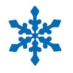 artemio-floco de neve-25